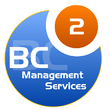 Logo BC² Management Services®